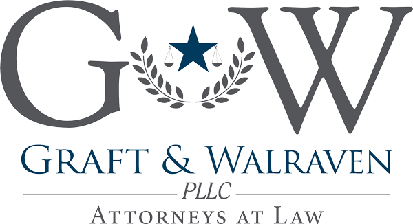 Graft & Walraven PLLC Attorneys at Law