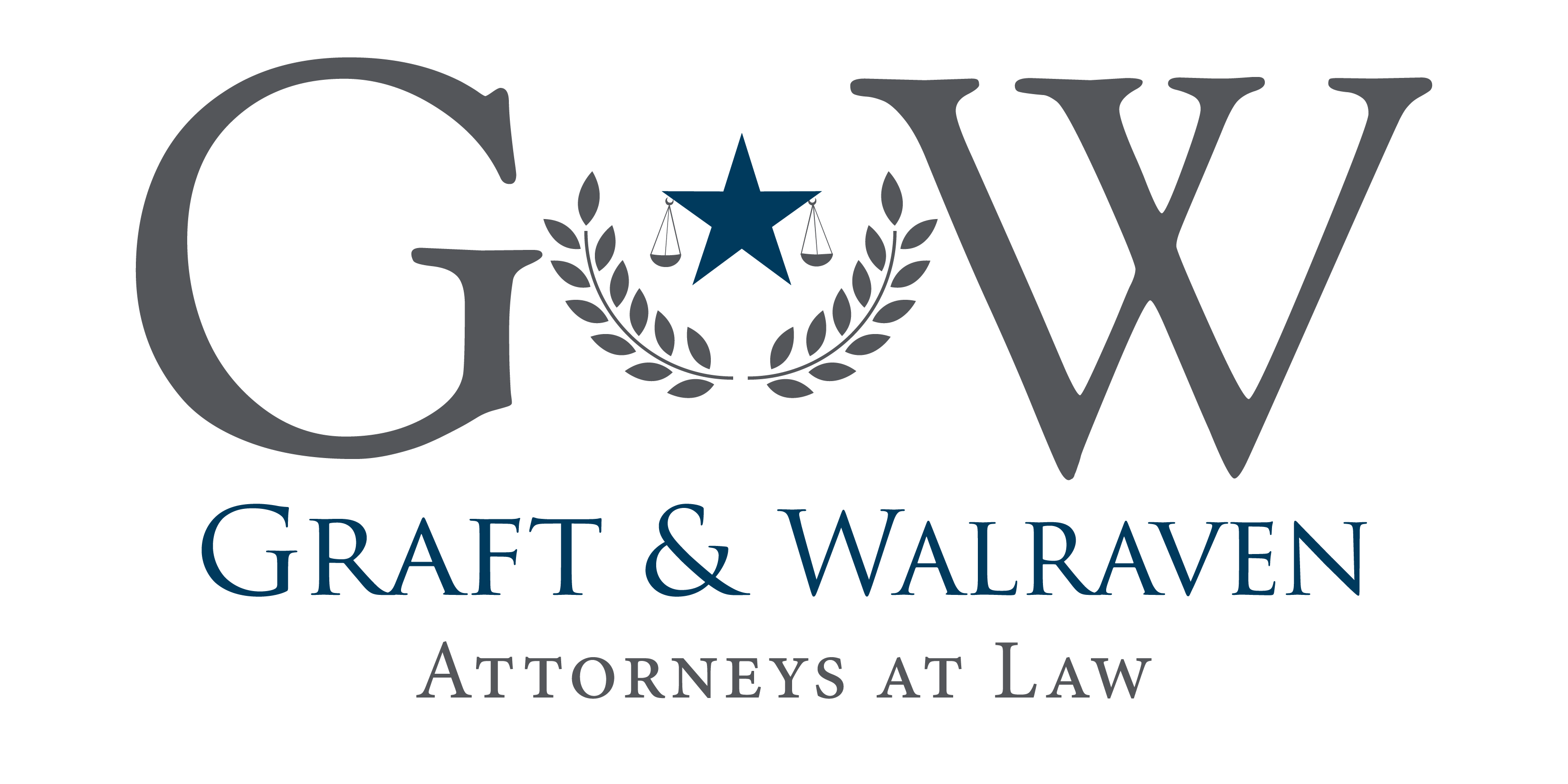 Graft and Walraven are the Oklahoma Probate lawyers you can trust.