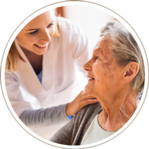 Our attorneys have many years experience in Medicaid planning, long-term care planning, asset protection and estate planning. We are committed to helping seniors and their families manage the changes that accompany growing older.