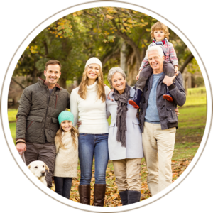 We provide more than a dozen estate planning needs and services.
