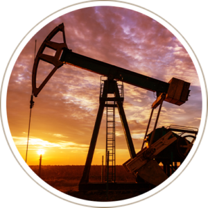 We have over fifty years of experience helping Oklahoma oil and gas mineral owners with all areas of royalty issues.