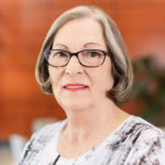 Carole Hatcher has been a key member of the Graft & Walraven team for over 45 years. She has extensive experience assisting the attorneys in probate administration, estate planning, and real estate matters.