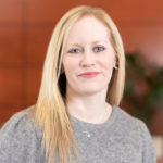 Kristi England assists on oil and gas litigation cases, including royalty deductions cases. She also helps manage and organize matters related to wind energy projects, oil and gas leases and other oil and gas matters.