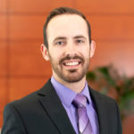 Kyle Beecher is a paralegal who focuses on a wide range of oil and gas matters.