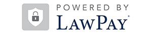 Powered By LawPay logo