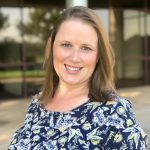 Rachel Harrison is an Estate Planning Paralegal with over ten years of experience.