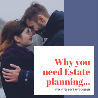 If you are having questions about starting an estate plan, call our Oklahoma Estate Planning Lawyers.
