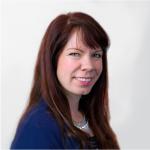 Sara Murphy Bondurant is our Senior Attorney in Oklahoma City.