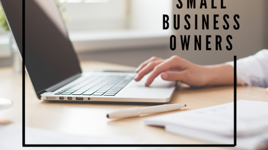 Small-Business-owners-1
